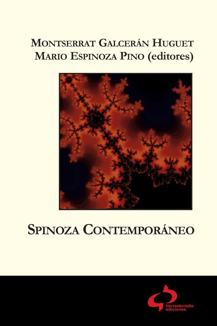 Spinoza contemporaneo.jpg